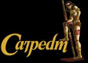 CarpeDM Adventures Blog
